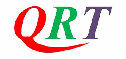 Bảng giá quảng cáo đài truyền hình Quảng Nam năm 2015 logo