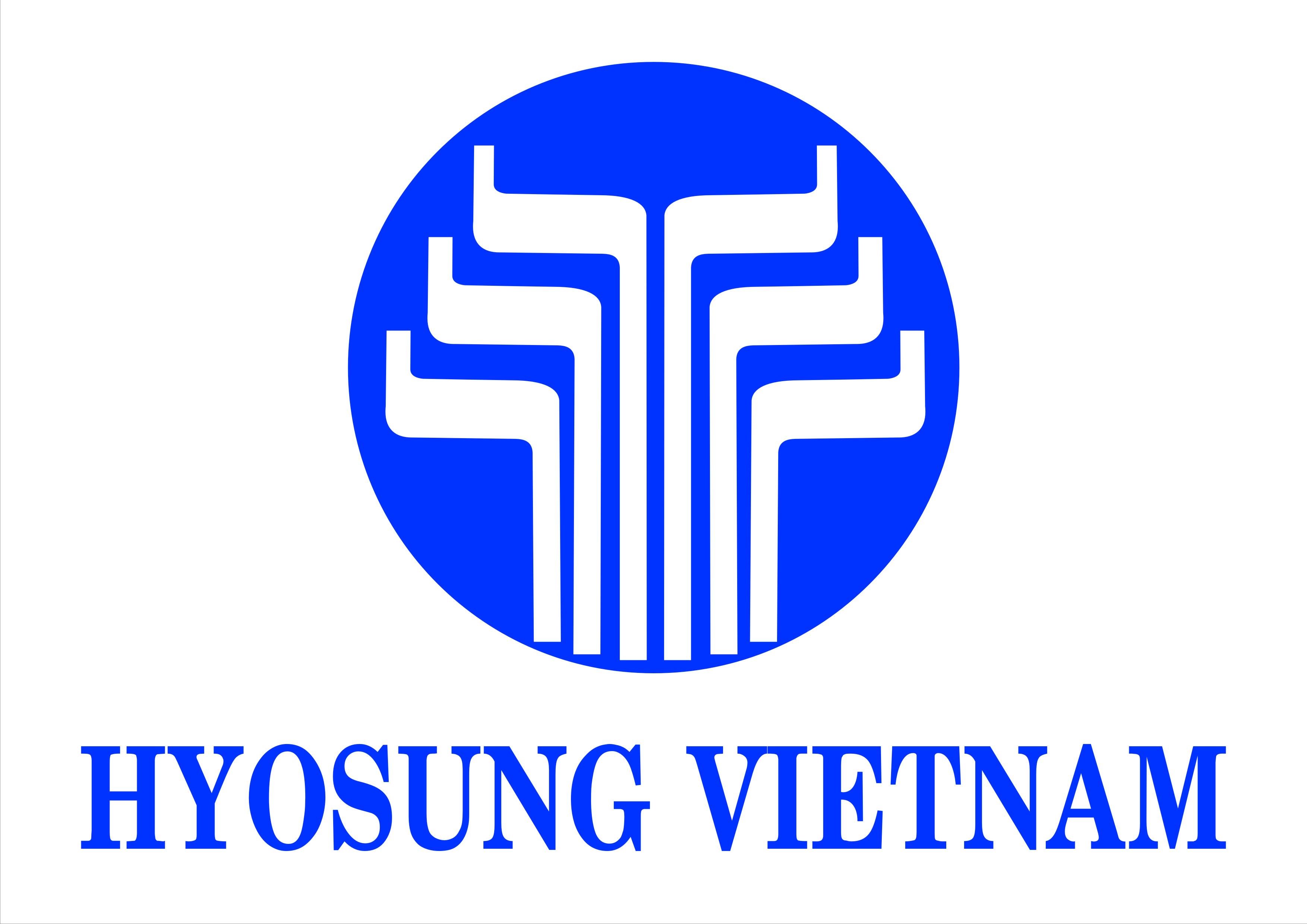 144737logohyosungvietnam