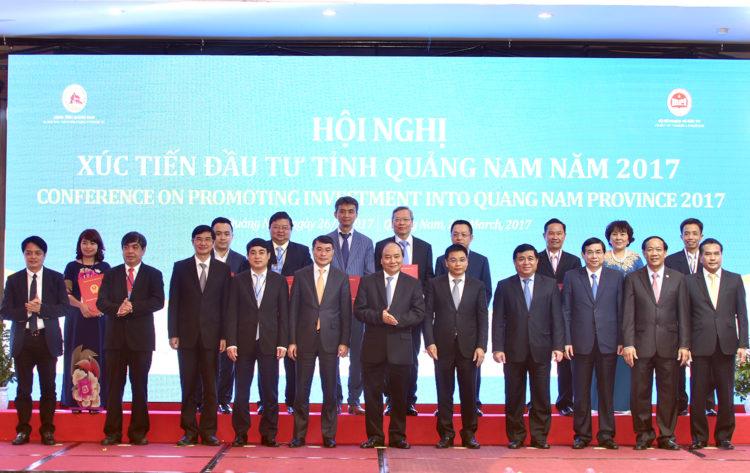 thu_tuong_neu_dinh_huong_phat_trien_cho_quang_nam2
